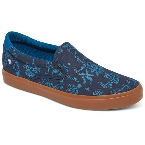 trampki shore break slip m blue/white 44 marki Quiksilver