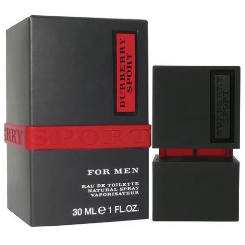 Burberry BURBERRY Sport Men 30ml EdT