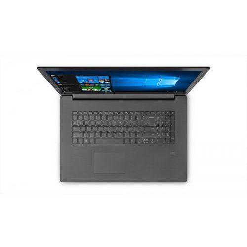 Lenovo IdeaPad 81CN0001PB