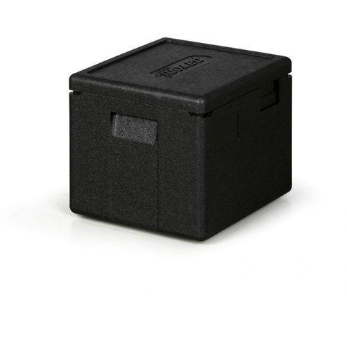 B2b partner Pojemniki termiczne, 390 x 330 x 316 mm