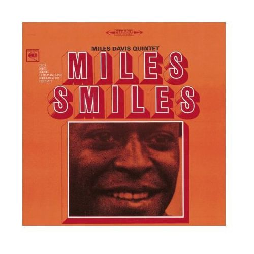 Miles smiles marki Empik.com