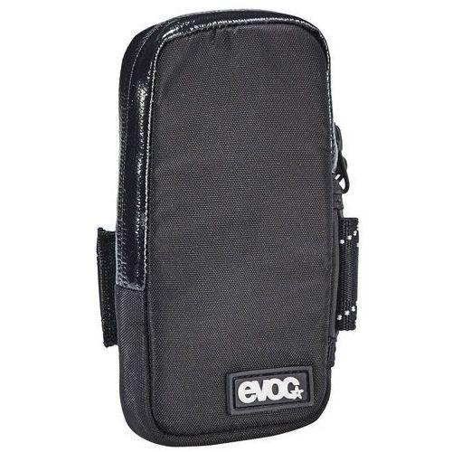 Evoc phone torba m czarny 2017 pokrowce i etui do telefonów komórkowych (4250450713005)