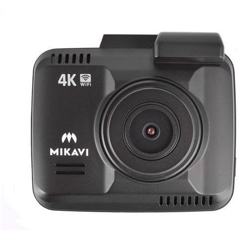 Mikavi PQ3