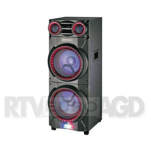 System audio spk6013 marki Manta