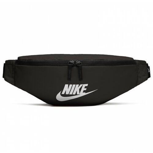 Nike Saszetka heritage