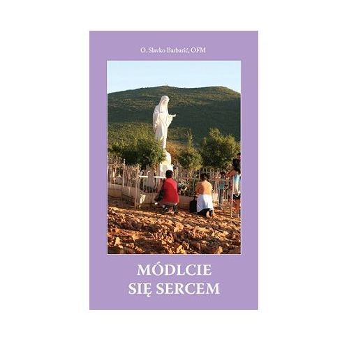 Módlcie się sercem, Fundacja Divine Mercy