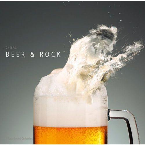 In-akustik beer & rock