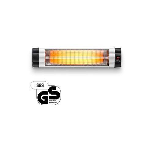 Promiennik ciepła na podczerwień IR 2550 S