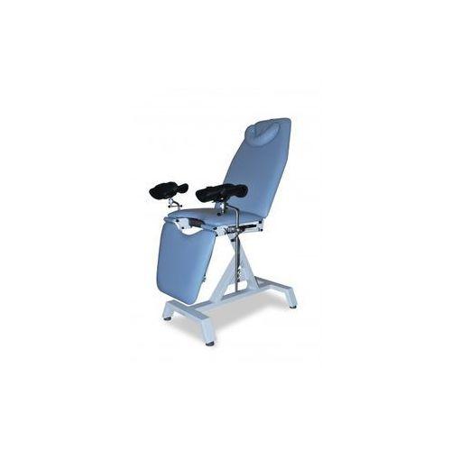 Fotel ginekologiczny - jfg 1 marki Juventas