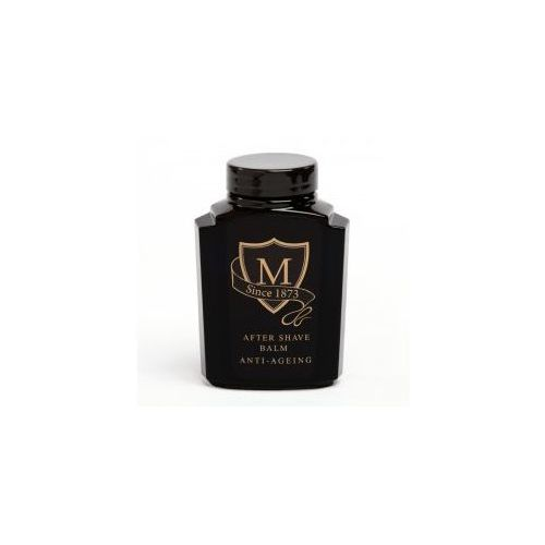 Morgan's , after shave balm, balsam po goleniu, 125ml