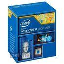 PROC INTEL Core i7-4790 3.6GHz LGA1150 BOX