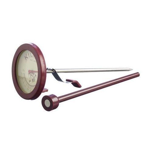 Kilner - zestaw do pasteryzowania: termometr + podnośnik (5010853198088)