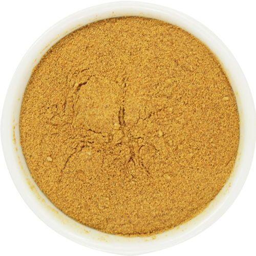 Horeca - surowce Acerola liofilizowana sproszkowana bio (surowiec) (30 kg) 5