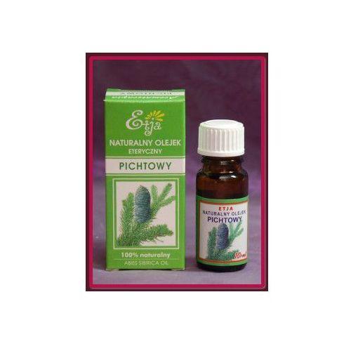 PICHTOWY - Olejek eteryczny ETJA 10 ml (5908310446660)