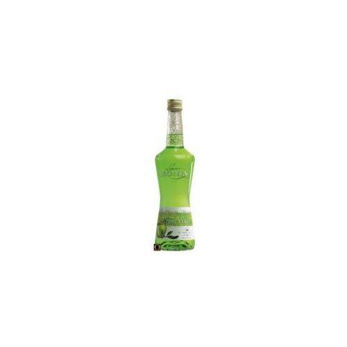 Likier zielone jabłko Monin 0,7l (3052910015800)