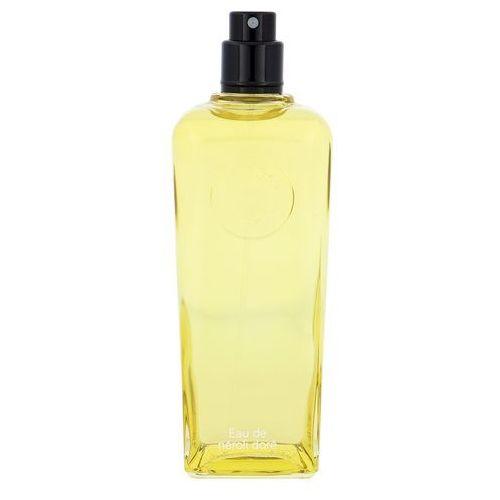 Hermes eau de néroli doré woda kolońska 100 ml tester unisex (3346132003586)