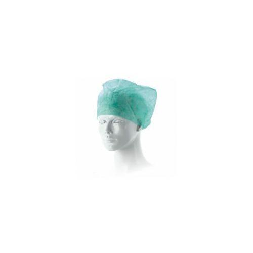 CZEPEK LEKARSKI NIEJAŁOWY (odzież medyczna)