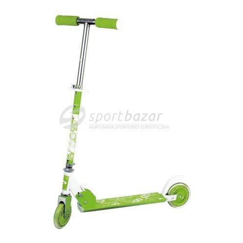 HULAJNOGA SPOKEY FROGGI 120 mm 83099 - produkt dostępny w sportbazar.pl