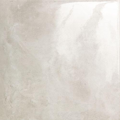 Tubądzin Płytka podłogowa gresowa epoxy grey 1 poler 59,8x59,8