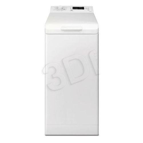 Electrolux EWT1262TE [AGD]