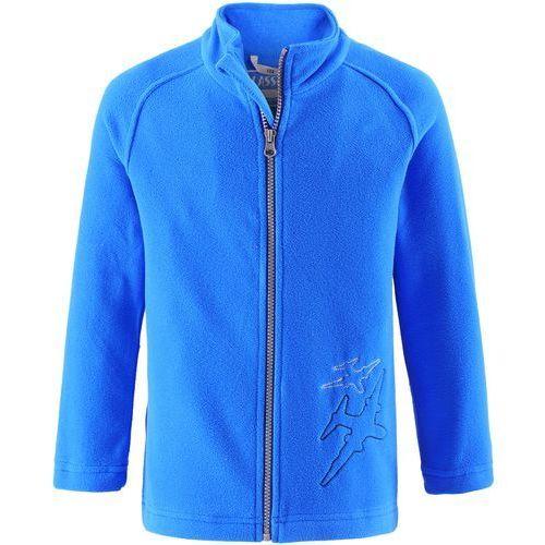 354a1d11580af9 bluza polar. (strona 3 z 6). Lassie dziewczęca bluza polarowa fleece jacket  neon raspberry 098 ...