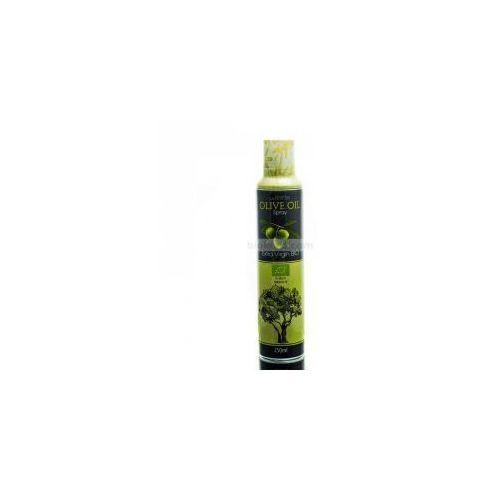 OLIWA Z OLIWEK (OLIWKI) EXTRA VIRGIN BIO, 250 ml, MyVita