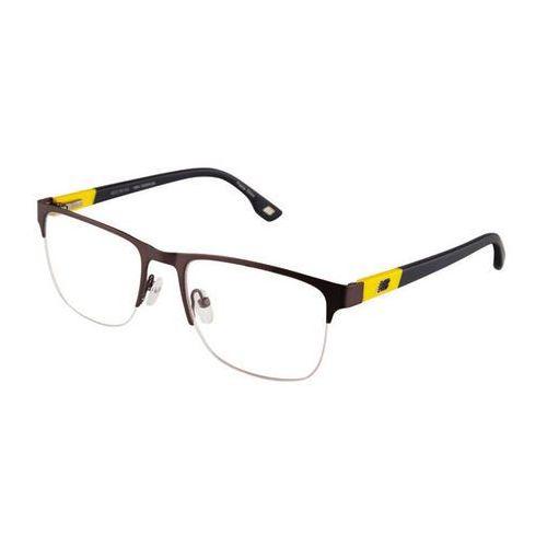 Okulary Korekcyjne New Balance NB4014 C02
