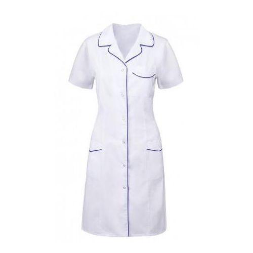 Fartuch medyczny W31a (odzież medyczna)
