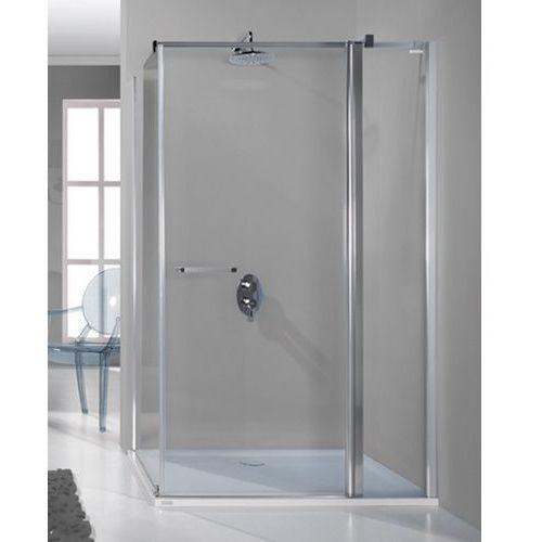 Sanplast PRESTIGE KNDJ2/PRIII 600-073-0270-01-401 z kategorii [kabiny prysznicowe]