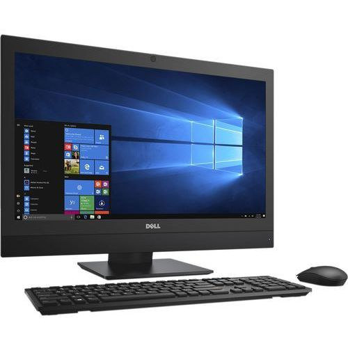 Dell optiplex 7450 aio i5 8gb 256ssd fhd win10pro 23,8""