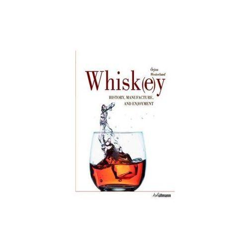 Whisky, książka z kategorii Literatura obcojęzyczna