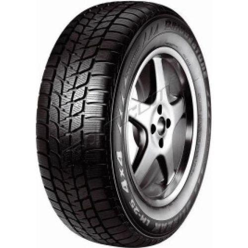 Bridgestone Blizzak LM-25 4X4 255/55 R18 109 H
