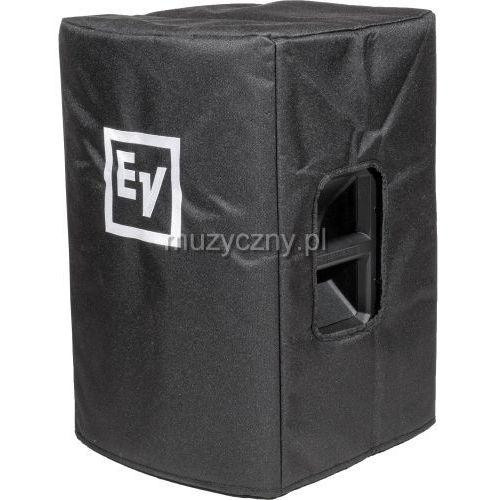 Electro-Voice ETX12P-CVR pokrowiec