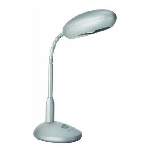 myHomeOffice lampka biurkowa - sprawdź w 5lampy