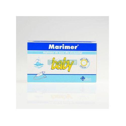 Marimer aspirator ( data waznosci 2014.01.01 ) (lek na katar)