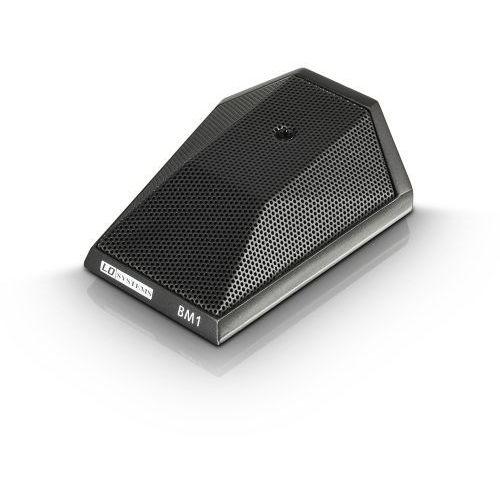 Ld systems bm1 mikrofon powierzchniowy