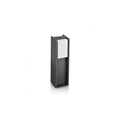 Bridge słupek Ecomoods - produkt dostępny w 5lampy