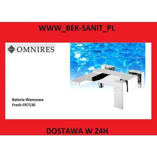 FR7130 producenta Omnires