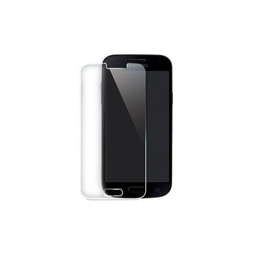 Szkło MOBIO do Samsung Galaxy S5 Mini (5902188421941)