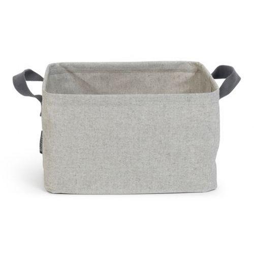 Brabantia Składany kosz na pranie (8710755105685)