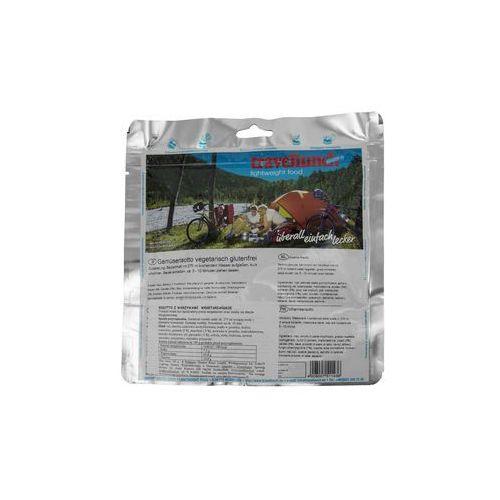 Żywność liofilizowana Travellunch Risotto Vege 125 g 1-osobowa (4008097511436)
