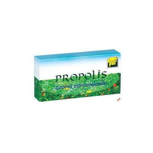 Propolis czopki dopochwowe x 10 sztuk marki Bartpol
