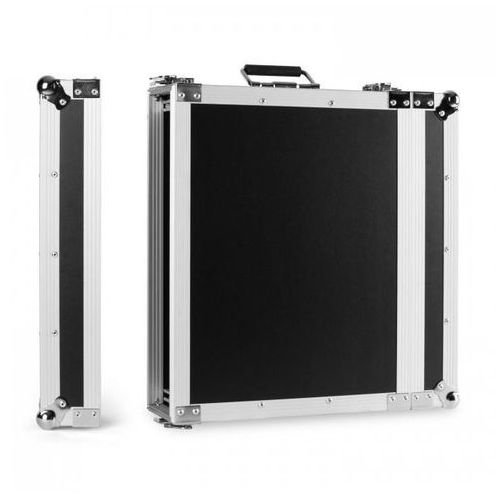 "Sc-r2u walizka rack case 19"" 2u 40cm marki Frontstage"