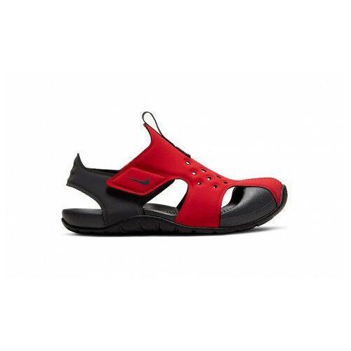 Sandały sunray protect 2 (ps) marki Nike