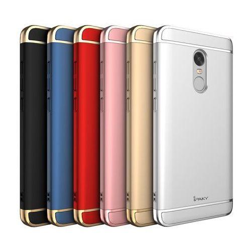 Etui Ipaky 3in1 Xiaomi Redmi Note 4 Snapdragon, 70C1-590FE_20180601152630
