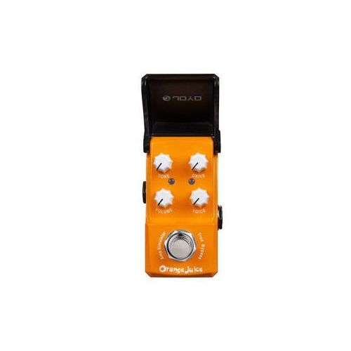 Joyo JF-310 Orange Juice efekt gitarowy (0288408812603)