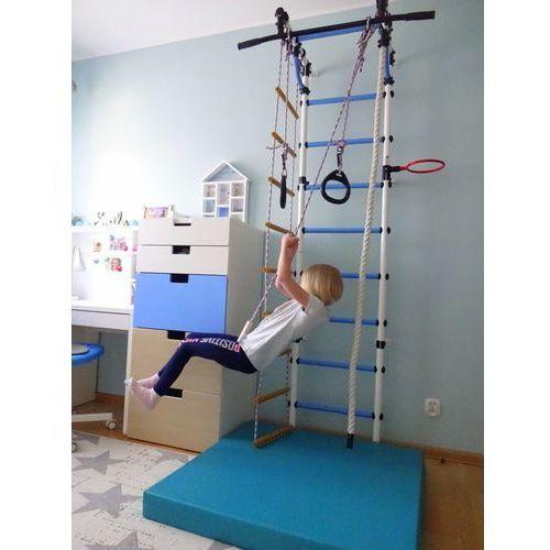 Małpiszon drabinka gimnastyczna gamma plus