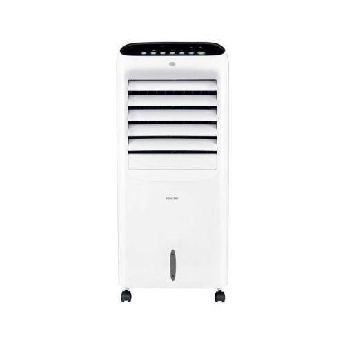 Klimator SENCOR SFN 9021WH