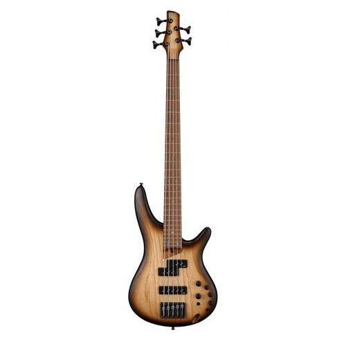 Ibanez SR655E-NNF - gitara basowa, SR655E-NNF