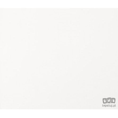 Colourline 47280 tapeta ścienna BN International, 47280